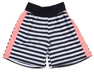 Lulu MISS Bermuda shorts