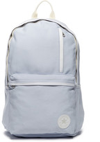 Converse Original Canvas Backpack