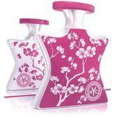 Bond No.9 Bond No 9 Chinatown (EDP, 50ml - 100ml)