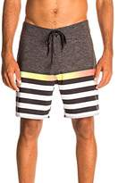 "Rip Curl Men's Mirage Combined Fill 18"" Board Swim Shorts,Medium"