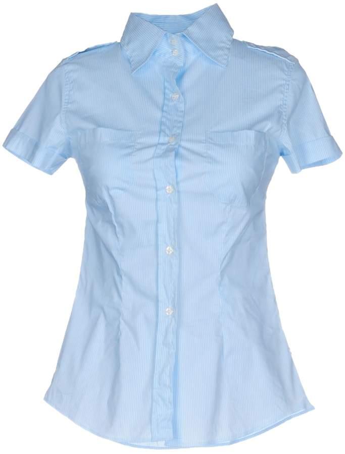 G.V. Conte Shirts - Item 38629211