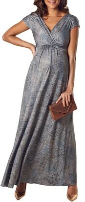 Tiffany Rose Francesca Maternity/Nursing Gown
