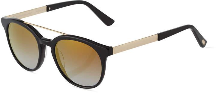 c8ab86ecd0ff Oscar de la Renta Women's Sunglasses - ShopStyle