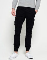 Superdry Rookie Grip Cargo Pants