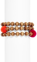 BaubleBar Grenada Bracelet