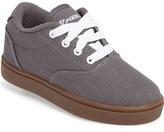 Heelys Launch Sneaker (Little Kid & Big Kid)