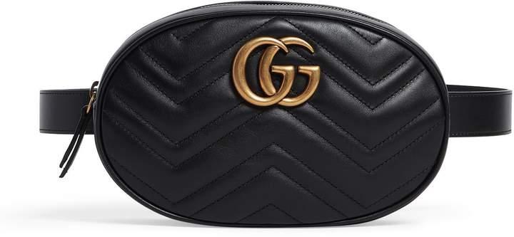 ca85182013d87e Gucci Marmont Bag - ShopStyle