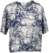 April 77 Shirts
