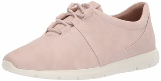Soul Naturalizer Women's Peace Shoe