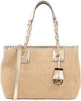 MICHAEL Michael Kors Handbags - Item 45361555