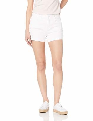 Lola Jeans Women's Liana Shorts