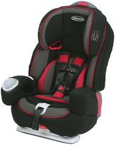 Graco Nautilus 80 Elite 3-in-1 Car Seat