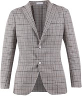 Boglioli Single-breasted Jacket