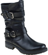 Earth Women's Everwood Mid Calf Boot