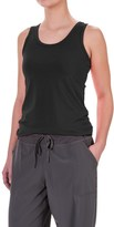 Lole Pinnacle Tank Top - UPF 50+, Organic Cotton (For Women)