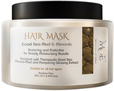 Restoring Therapeutic Hair Mask