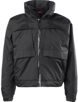 5.11 Tactical Men's Tempest Duty Jacket (Tall)