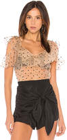 Alice McCall Loyal Lover Top