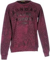 Scotch & Soda Sweatshirts - Item 12066787