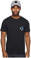 Converse CONS Something Tee Men's T Shirt