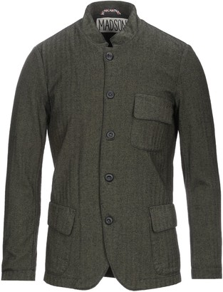 MADSON Suit jackets