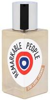 Etat Libre d'Orange Remarkable People Eau de Parfum 1.7 oz.