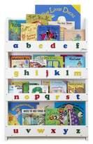Nickelodeon Tidy Books Kid's 45.3 Book Display