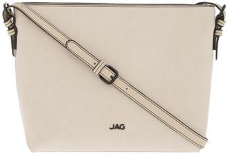 Jag Marisol Zip Top Crossbody Bag