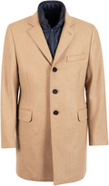 Fay Multi-button Blazer