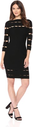 Bailey 44 Women's Grandoise Sweater Dress