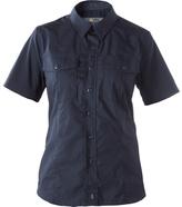 5.11 Tactical Women's Short Sleeve A-Class Stryke PDU Shirt