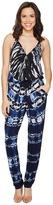 Young Fabulous & Broke Chrissy Jumpsuit Women's Jumpsuit & Rompers One Piece