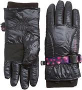 Manzella Kenzie Gloves (For Women)