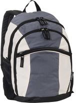 Everest Deluxe Junior Backpack (Set of 2)
