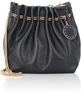 Stella McCartney WOMEN'S NOMA BUCKET BAG