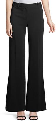 Kobi Halperin Melina Wide-Leg Pants