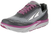 Altra Women's Torin 3.0 Running Shoe.
