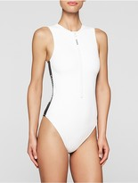 Calvin Klein Intense Power Swimsuit