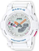 Casio Baby-G Women's Watch BGA-185-7AER