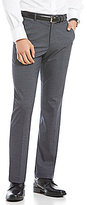 Murano Zac Modern Classic-Fit Flat-Front Pant