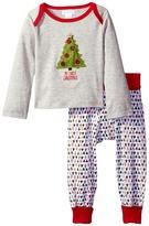 Mud Pie My First Christmas Tree Set (Infant)