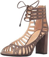 Franco Sarto Women's L-Emira Dress Sandal
