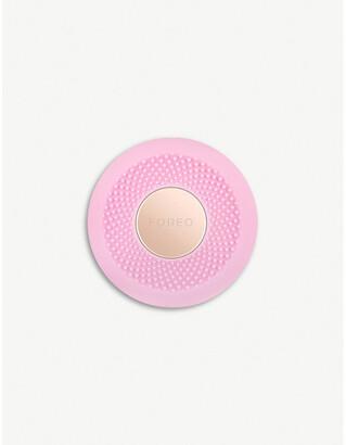 Foreo UFO Mini 2 smart mask treatment device