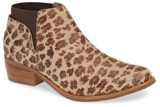 Matisse Ready or Not Bootie