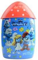 First American Brands Smurfs By Bubble Bath 11.9 Oz
