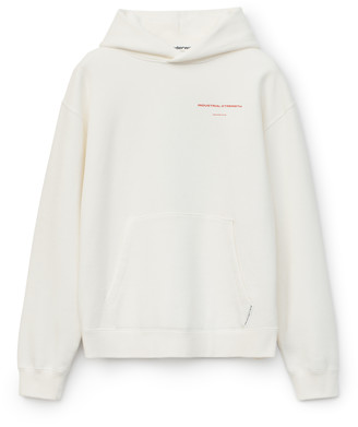 Collection Saw Blade Hoodie