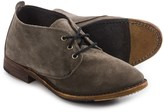 Vintage Shoe Company Ansley Shoes - Lace-Ups (For Women)