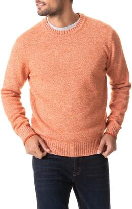 Rodd & Gunn Lauriston Crewneck Sweater