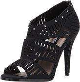 Michael Antonio Women's Lorett Dress Sandal