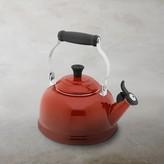 Le Creuset Classic Tea Kettle